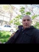 Аватар: Karabah