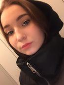 Аватар: Milanka01