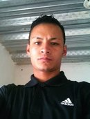 Аватар: Jhon9202
