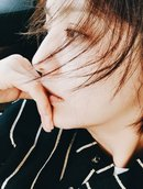 Аватар: Angelina001