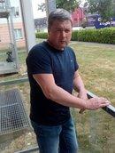 Аватар: Vasilijs