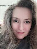 Аватар: Lovelywoman