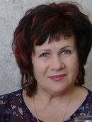 Аватар: olivana196