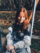 Аватар: Viktoria_girl