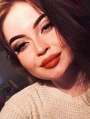 Аватар: kseniavolskaya