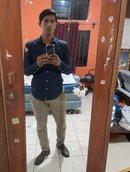 Аватар: Silverio_Raul