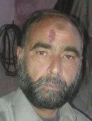 Аватар: shahid475
