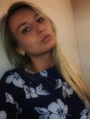 Аватар: Alinkochka