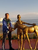 Аватар: Kazan2021