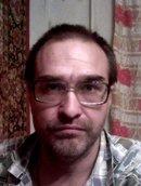 Аватар: Pavel___Strizhakov