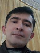 Аватар: Ruslan45