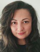 Аватар: Anisiya
