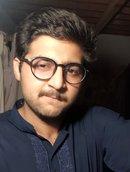 Аватар: Talha1520