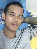 Аватар: Thanawat
