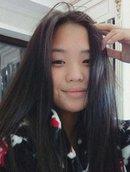 Аватар: ElinaYun