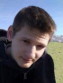 Аватар: Rostislavsss