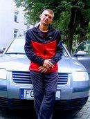 Аватар: Vadim1505