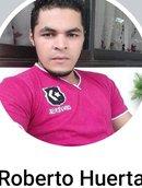 Аватар: Manu_