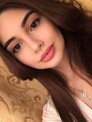 Аватар: PrettyMilana_xxx
