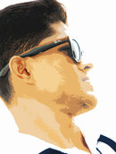 Аватар: AalamgirDewan