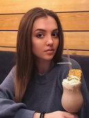 Аватар: Ksenia09