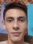 Аватар: Alkatras589