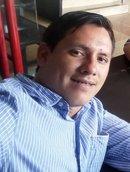 Аватар: Palomo1