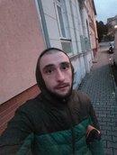 Аватар: Aleksandr3340