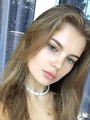 Аватар: Svetlana212321