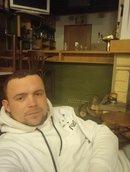 Аватар: Maksimchuk