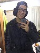 Аватар: Braulio2612