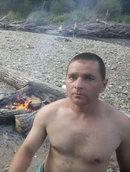 Аватар: Ruslan2610