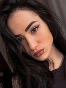 Аватар: Ksyusha_Klockova