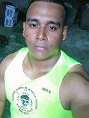 Аватар: Enrique9009