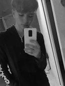 Аватар: Joshua123