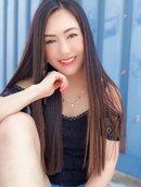Аватар: YokoGenji