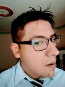 Аватар: Mijail
