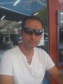 Аватар: Antonis