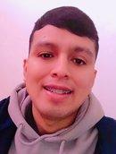 Аватар: Jorge00