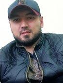 Аватар: Shukur85