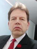 Аватар: Fabyto