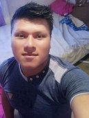 Аватар: Lusio24