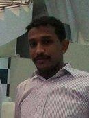 Аватар: Mujahed