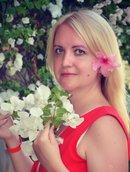 Аватар: Irina_bo