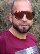Аватар: Veraramirez