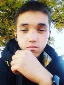 Аватар: Baxa99