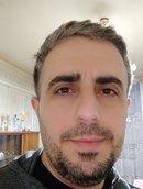 Аватар: Georg1984