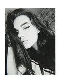 Аватар: __wiskarik__