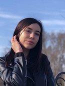 Аватар: KseniaKsy2