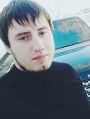 Аватар: Zloygad